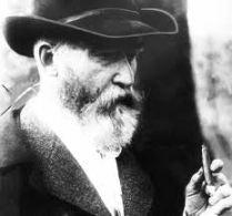 Wilhelm Busch - Der Vater und Erfinder des Comics!